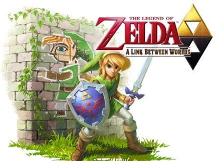 Zelda-between-worlds-promo-nintendon