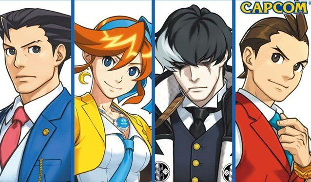 aceattorney5cover-1