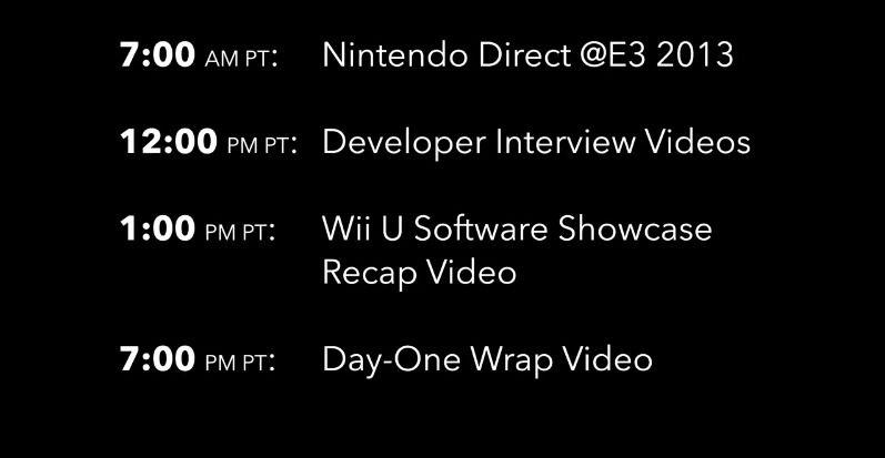 nintendo_e3_schedule