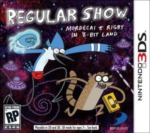 regular_show_mordecai_and_rigby_in_8-bit_land_boxart