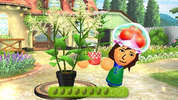 StreetPass-DLC-Garden