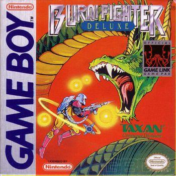 burai_fighter