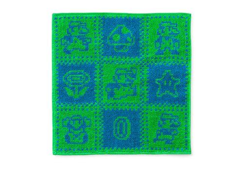 luigi_handkerchiefs-2