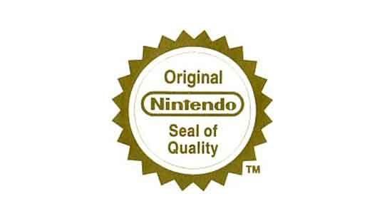 Nintendo non avanzava pretese sul contenuto o la qualità nonostante le leggende urbane. Rispediva al mittente giochi solo se avevano bug tali da non poter essere giocati.