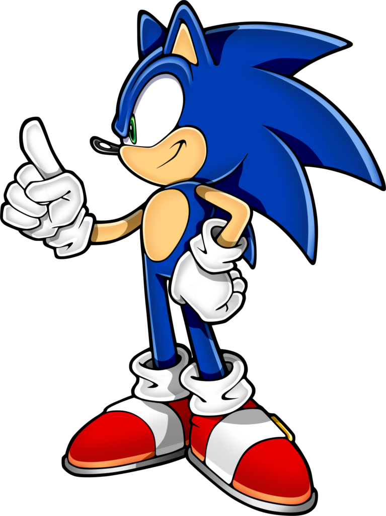 Sonic_Art_Assets_DVD_-_Sonic_The_Hedgehog_-_13