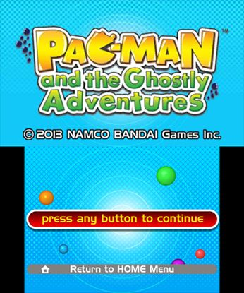 pac-man_3ds-1