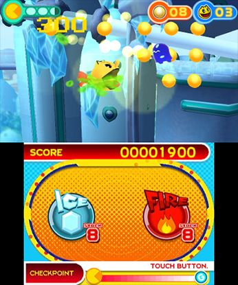 pac-man_3ds-2
