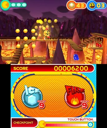 pac-man_3ds-4