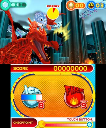 pac-man_3ds-6
