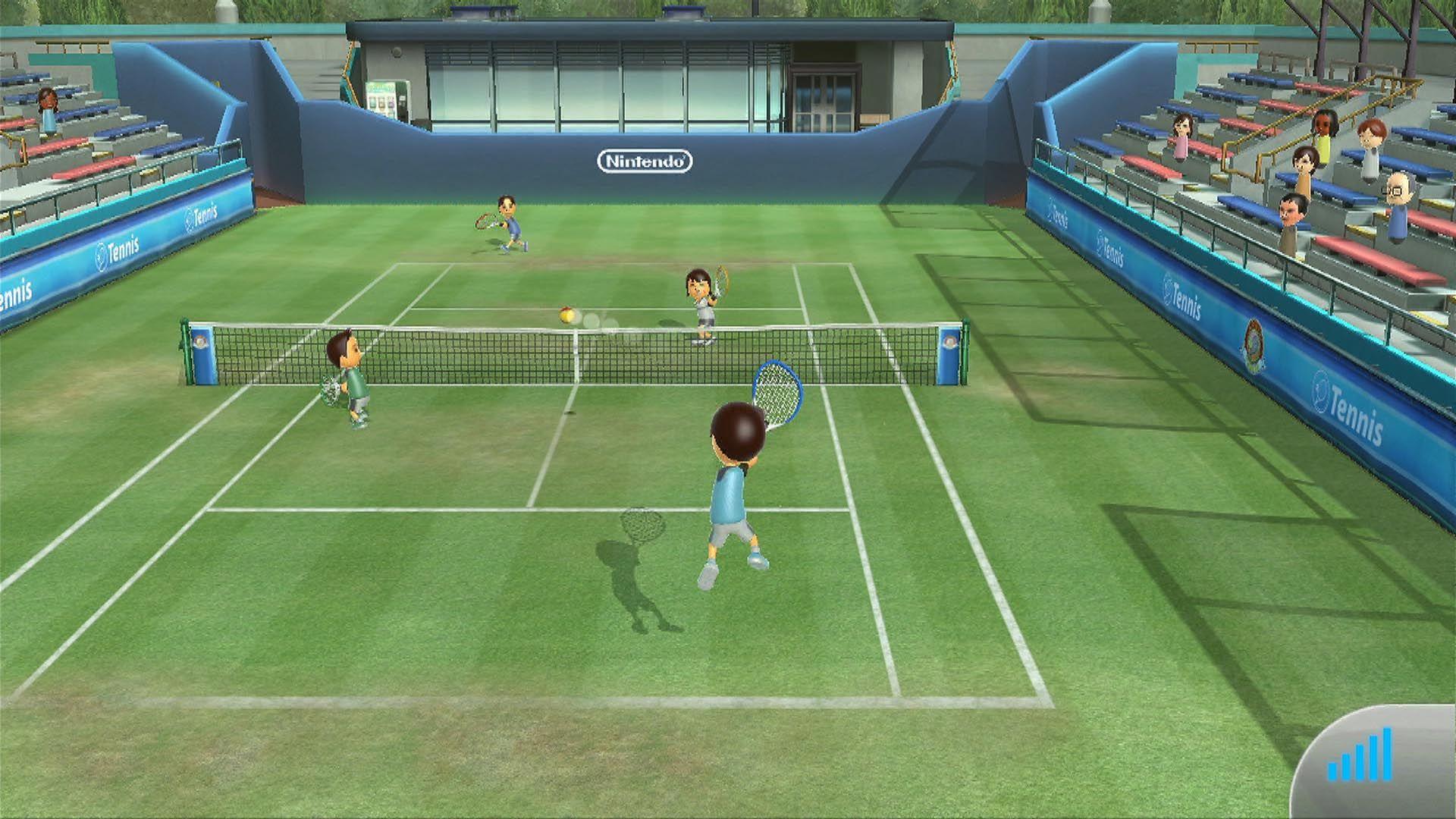 wii_sports_club-1