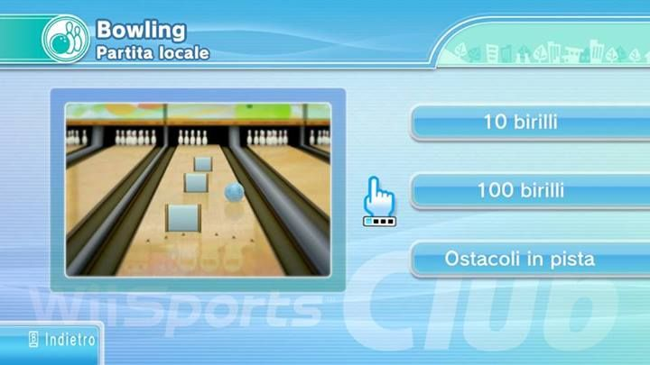 Wii_Sports_Club_Bowling_01