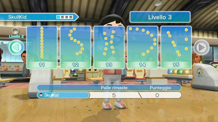 Wii_Sports_Club_Bowling_02