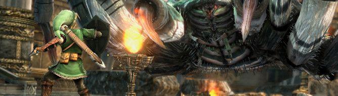 Zelda_Wii_U_large