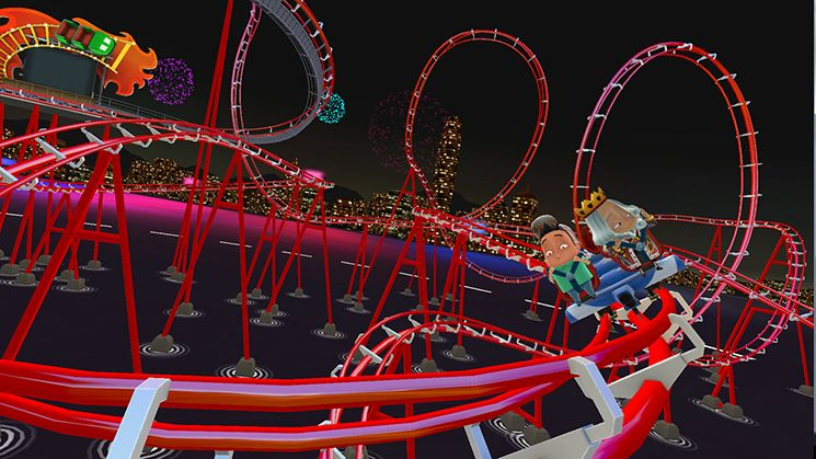 coaster_crazy_deluxe-2