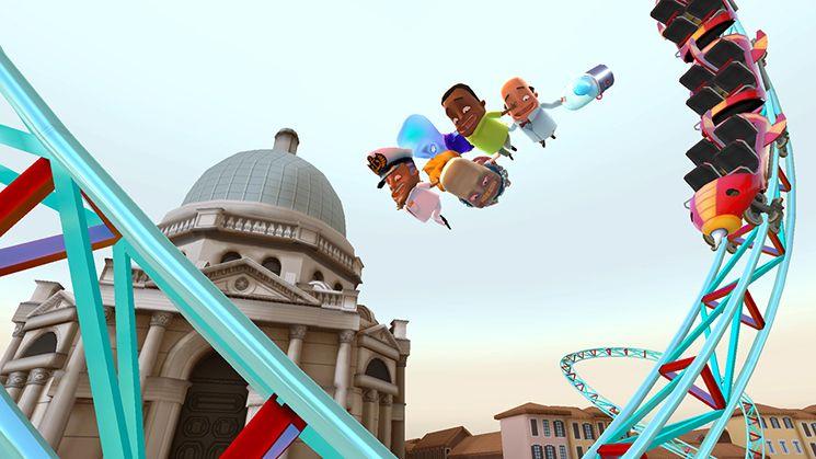 coaster_crazy_deluxe-4