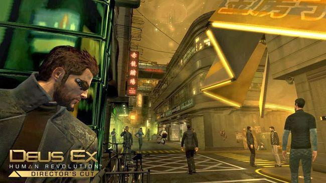 Deus-Ex-Human-Revolution-Directors-Cut_nxw525561434b794
