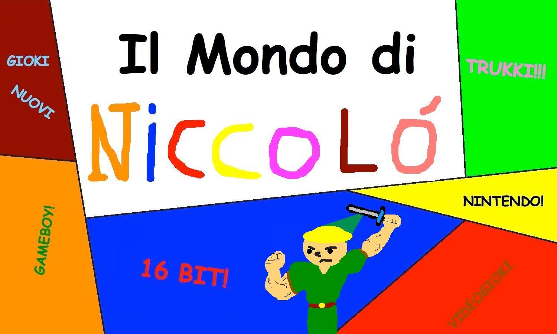 nicobohZELD3D
