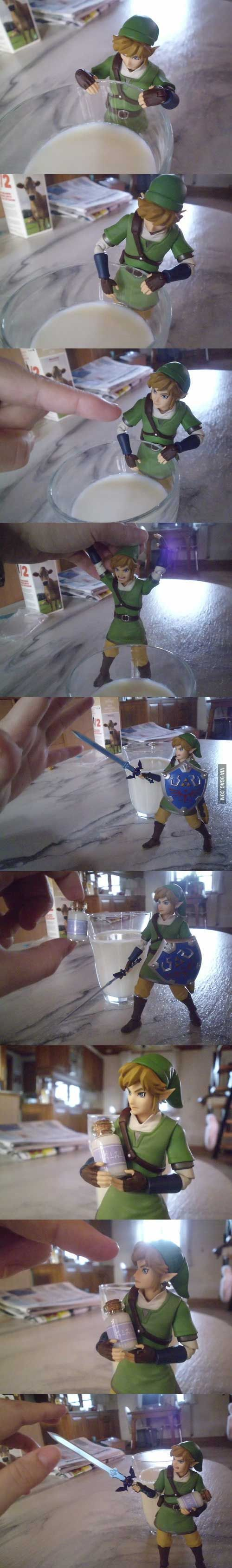 nintendon-zelda-a-milk-between-worlds