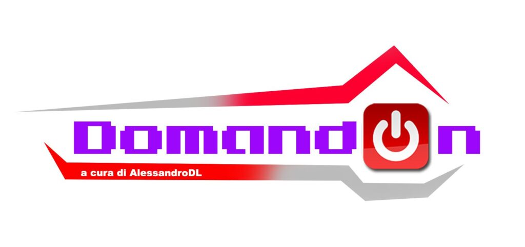 DomandOn