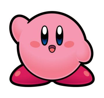 Kirbysaluta