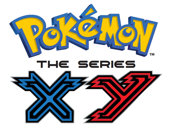 Pokemon_XY_English_Logo
