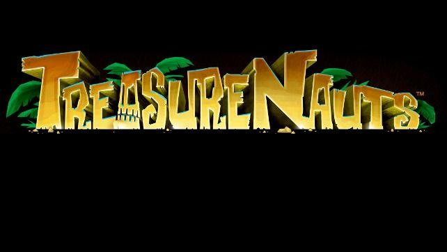 Teasurenauts_logo
