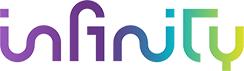 infinity_logo_mini