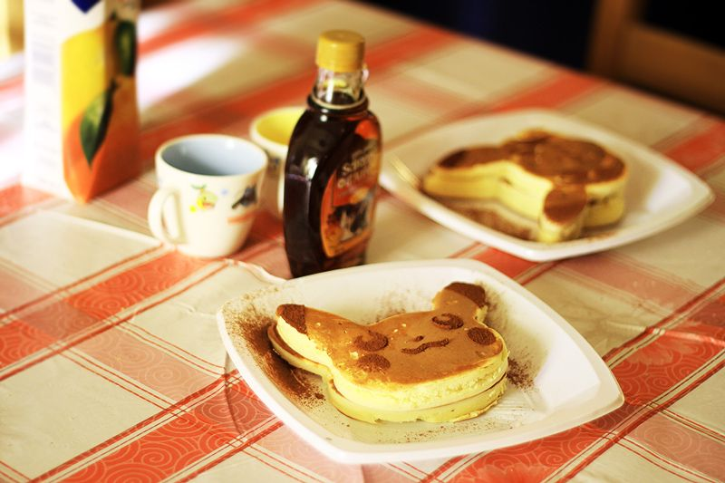 pancakesprimafoto