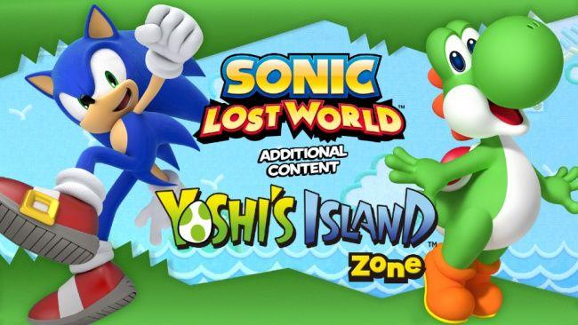 sonic_lost_world_yoshis_island_zone