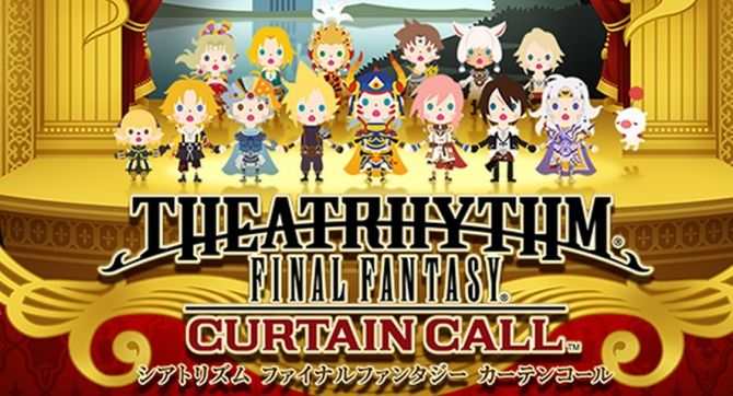 theatrhythm_curtain_call