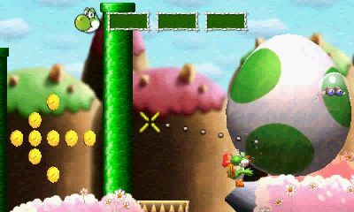 3DS_Yoshi's_New_Island_Screen (13)