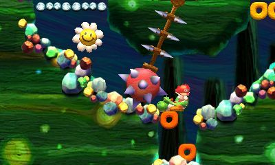 3DS_Yoshi's_New_Island_Screen (19)