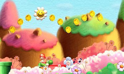 3DS_Yoshi's_New_Island_Screen (2)