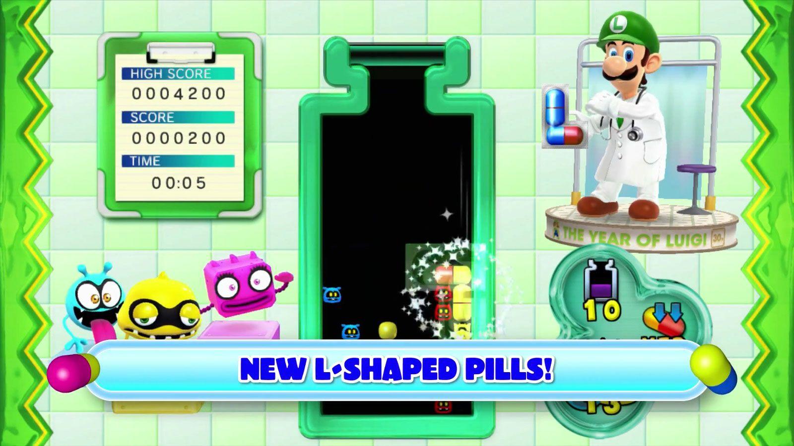 dr-luigi-l-pills