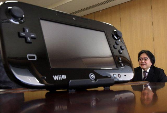 gamepad_wiiu_iwata