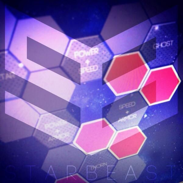 news-starbeast-gameplay-teaser-001