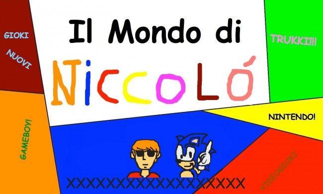 niccolo_sonic-3d-spaceharrier