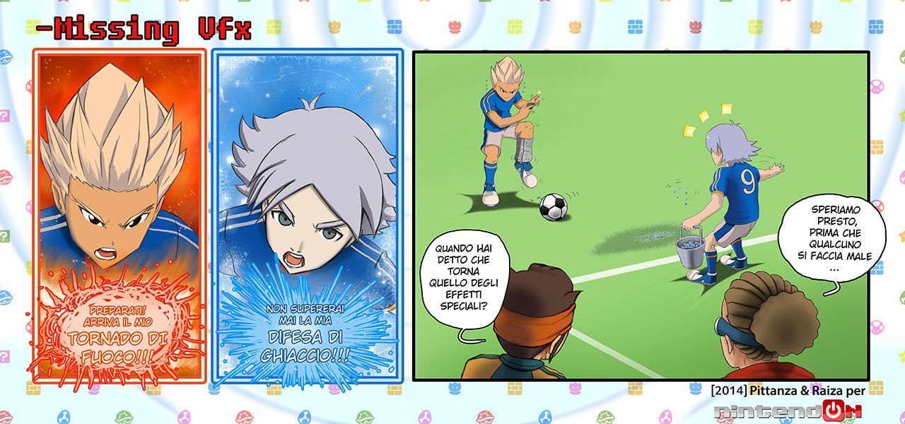 nintendon-comics-11-inazuma-full-view