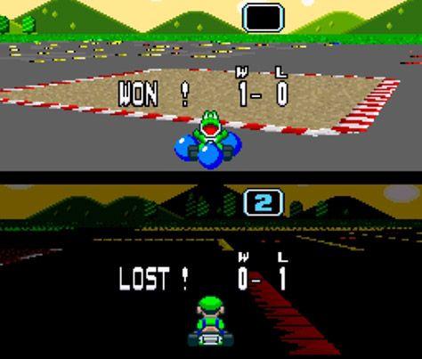 snes-super-mario-kart-nintendon-battle-mode1