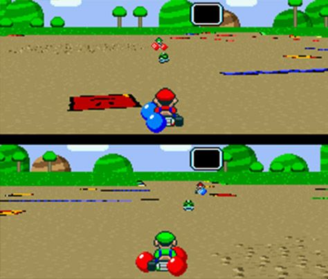 snes-super-mario-kart-nintendon-battle-mode2