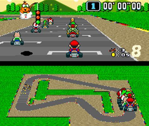 snes-super-mario-kart-nintendon-race3