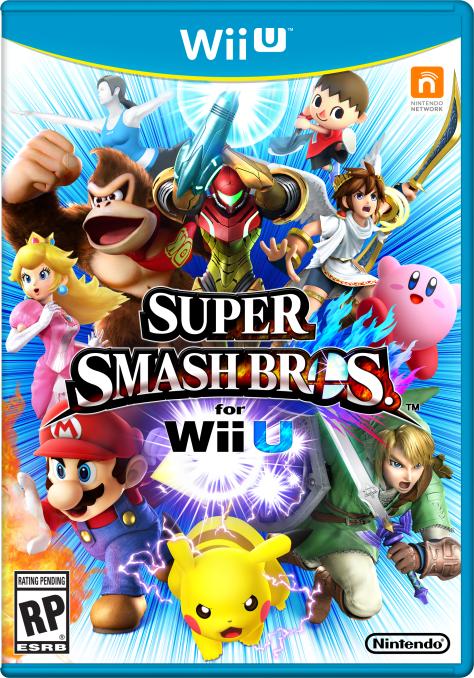 super_smash_bros_wii_u_cover