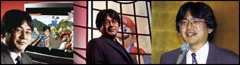 Satoru-Iwata-old-photos-mini-nintendon
