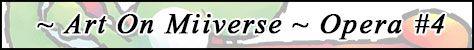 art-miiverse-banner-opera-04