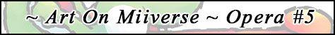 art-miiverse-banner-opera-05