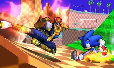 super-smash-bros.-green-hill-zone