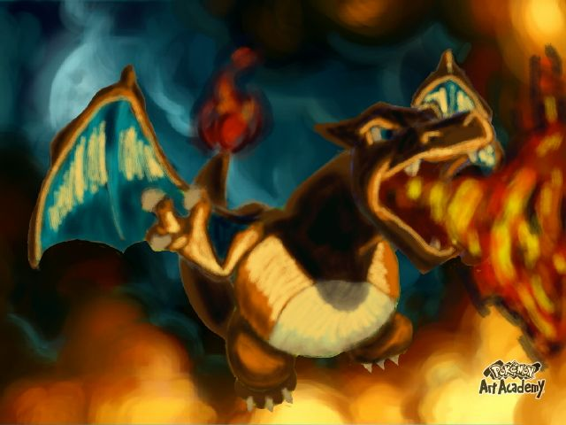 art-of-miiverse-speciale-pokemon-charizard-nintendon