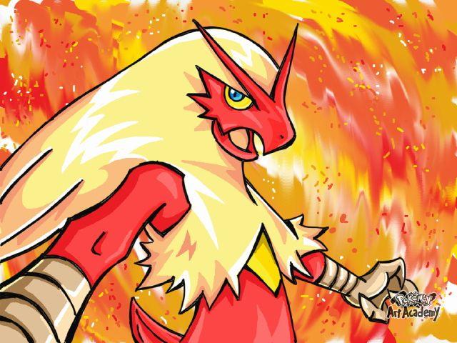 art-of-miiverse-speciale-pokemon-blaziken