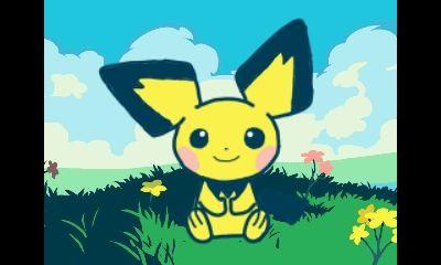 art-of-miiverse-speciale-pokemon-pichu