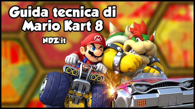 Cover_guida_mario kart 8